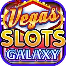 Best bonus slot machines free Reviews