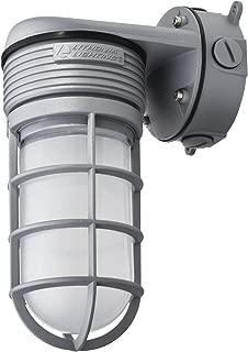 Lithonia Lighting OLVTWM M6 Wall Mount LED Vapor Tight