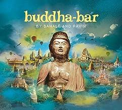 Various Artists - Buddha Bar Presents Sahale / Various (2019) LEAK ALBUM
