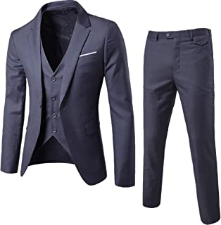 Best haggar slim fit suit Reviews
