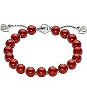 Gucci - San Valentino Bracelet