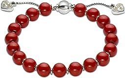 San Valentino Bracelet
