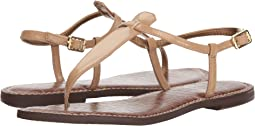 684aa51c62cb Sam edelman sandals