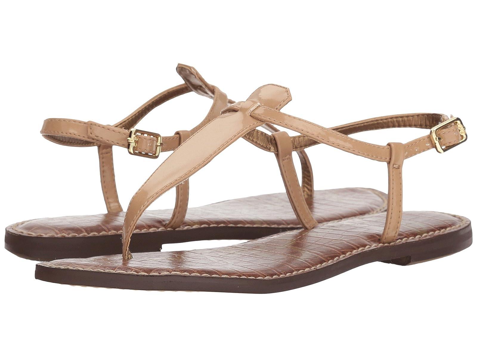 Sam Edelman GigiAtmospheric grades have affordable shoes