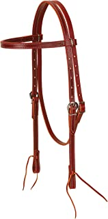 Best chain browbands for horses Reviews