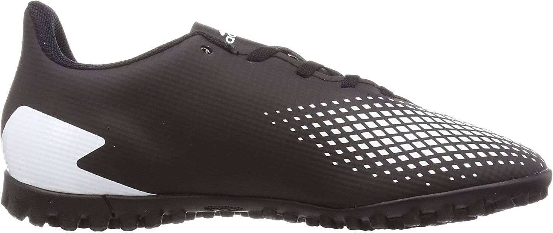 Chaussures de Football adidas Predator 20.4 TF Homme