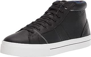Ted Baker Men's Perill Sneaker