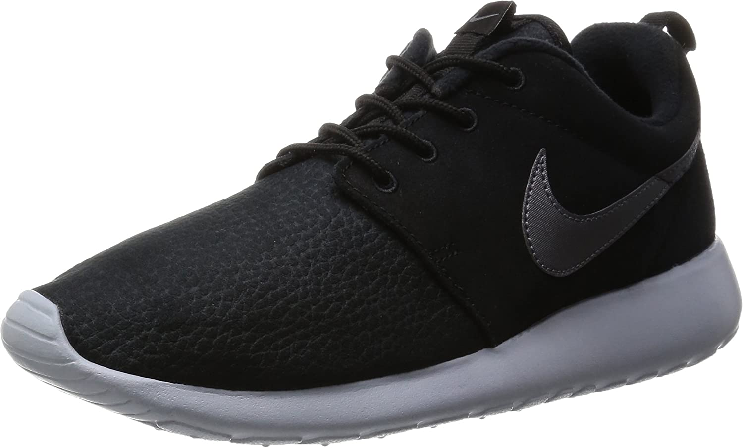 Nike Men's Roshe One Suede Running shoes