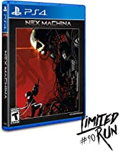 Nex Machina (Limited Run #90)