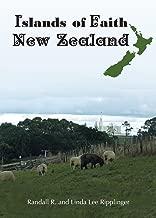 Islands of Faith New Zealand