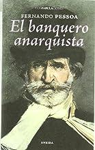 Banquero Anarquista, El (Confabulaciones)