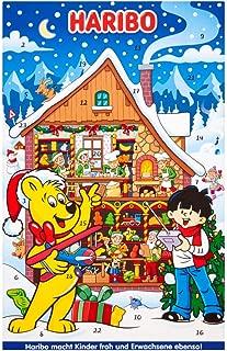 Best haribo christmas advent calendar Reviews