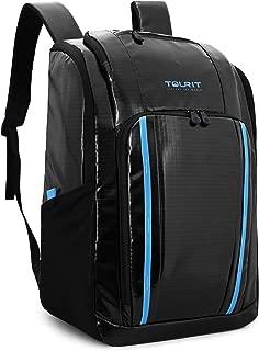Best igloo cooler backpack Reviews