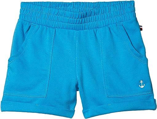 Maliblue Blue