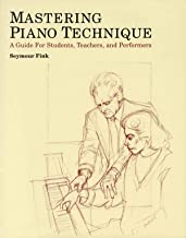Best mastering piano technique Reviews