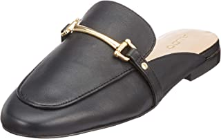 50a3a11675797c Amazon.fr : chaussure aldo : Chaussures et Sacs