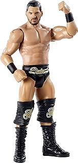 WWE Ariya Daivari Action Figure