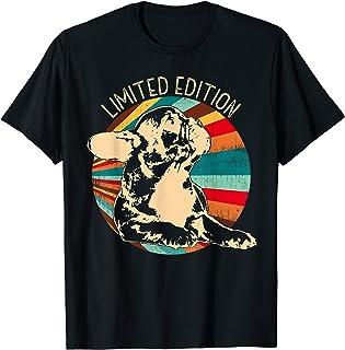 Französische Bulldogge *Dream Bully* Premium T-shirt Damen