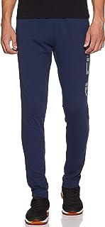 Alcis Navy Blue Men's Trackpant
