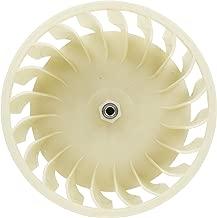 amana blower wheel
