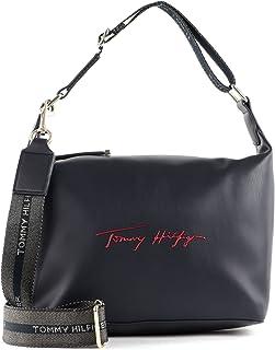 Tommy Hilfiger Iconic Tommy Hobo Desert Sky