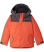 Amped Jacket (Toddler/Little Kids)