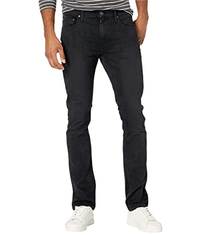 Paige Federal Slim Straight in Welby (Welby) Men