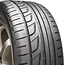 Best bridgestone 255 35r18 90w Reviews
