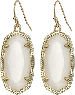 Kendra Scott Dani Earrings