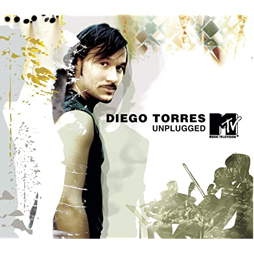 diego torres color esperanza mp3 free download
