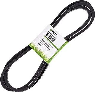 8TEN Deck Belt for John Deere Scag 48 Inch Deck 667A Tiger Cub Advantage Zero Turn TCU18602 482529