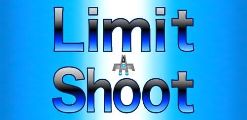 『Limit Shoot』のトップ画像