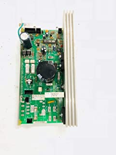Icon Health & Fitness, Inc. Control Board Motor Controller MC2100-WA 248187 195883 Works with NordicTrack Epic Proform