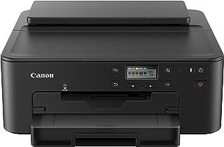 Canon プリンター A4インクジェット PIXUS TR703 2019年新モデル