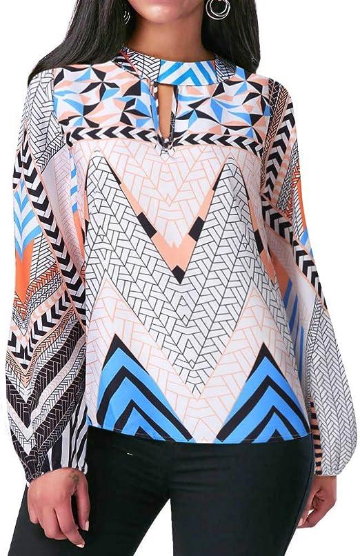 Camisetas Verano Mujer Ronamick Fiesta Blusa Negra Mujer ...