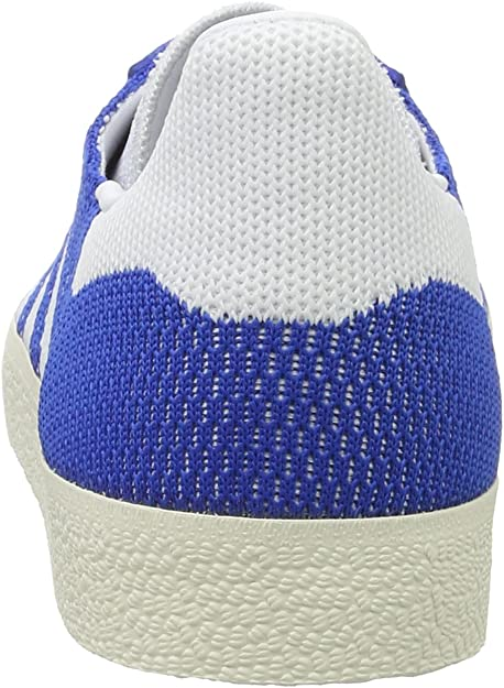 adidas Originals Men's Gazelle Primeknit Trainers Footwear