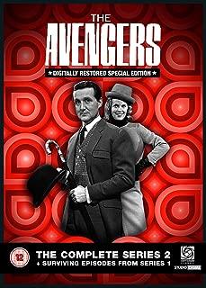 Best new avengers 63 Reviews