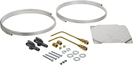 Dwyer A-605 Air filter kit - Adapts Any Standard Magnehelic Gauge for use as an Air Filter Gauge