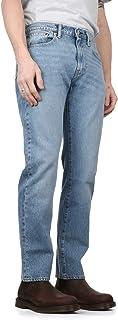 Levi's Men's 502 Regular Taper Slim Jeans