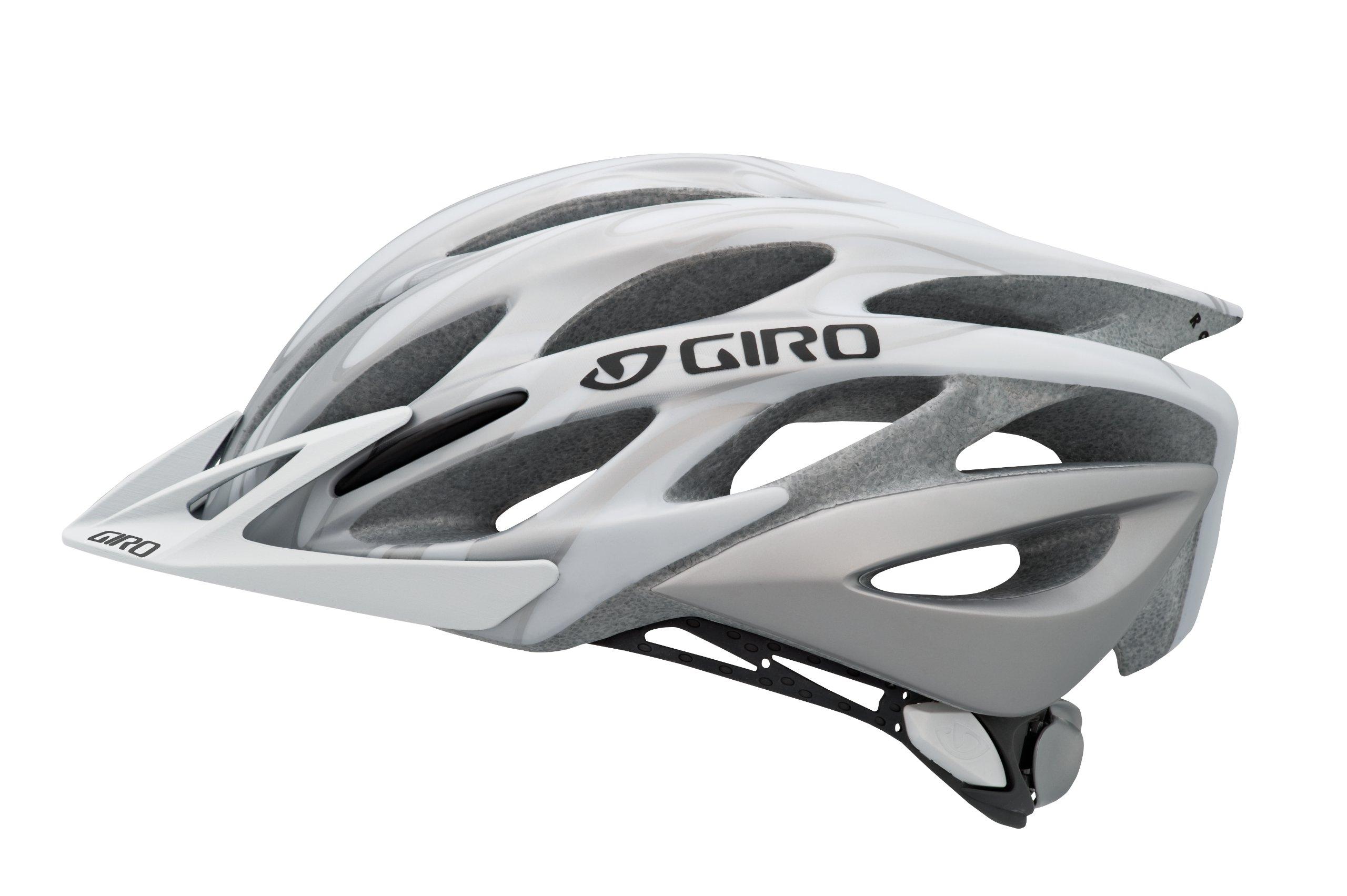 Giro Athlon casco para bicicleta de montaña: Amazon.es: Deportes y ...