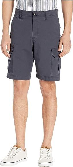 Cargo-Cargo-Shorts