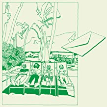 Boat / Dear Future Person
