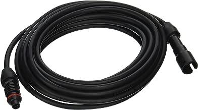 ASA Electronics CEC15 Video Cable, 15'