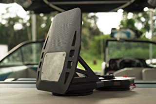 WakeSurf Wingman - The Ultimate Wake surf + Wakeboard Wave Shaper System