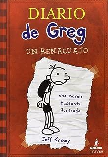 diary in spanish