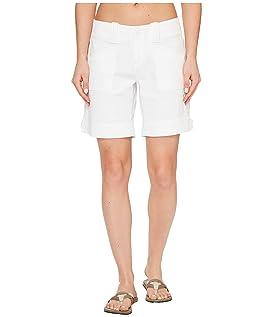 Tara Shorts