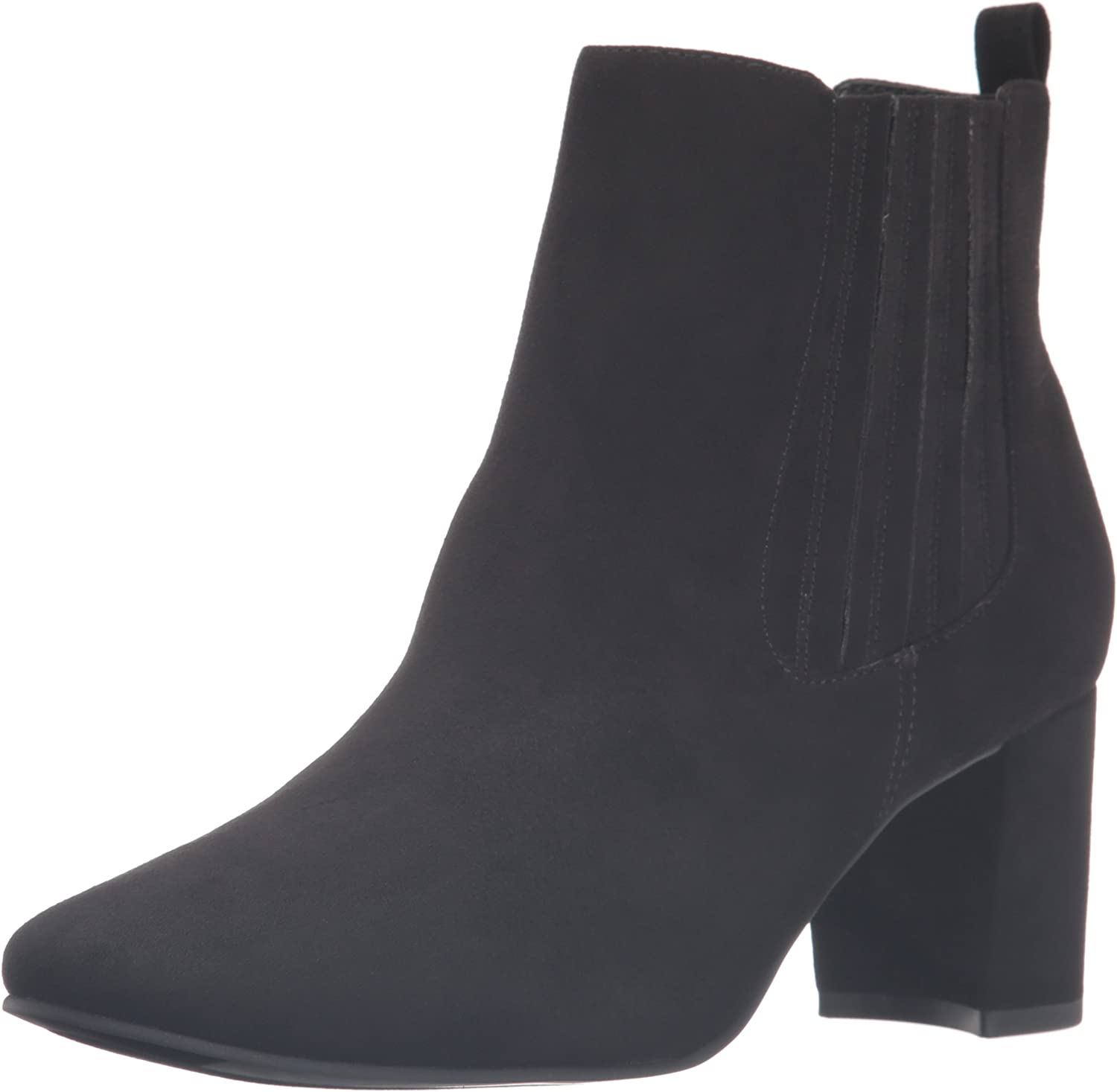 Kenneth Cole REACTION Women's Float Away Ankle Bootie