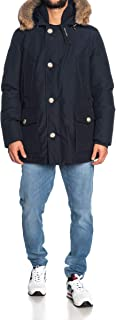 WOOLRICH Parka Uomo WOCPS2896 Autunno/Inverno