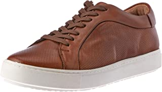 Brando Men's Seth Shoes
