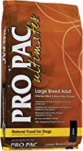 Midwestern Pet Foods PRO PAC Ultimates Puppy Chicken Meal and Brown Rice Formula Dry Dog Food